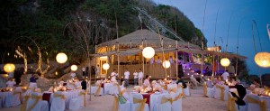 Karma-Kandara-Nammos-Beach-dinner(pp_w860_h355)