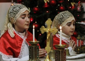 iraq-christmas