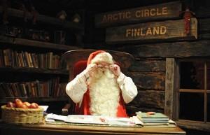 santa-finland_1207504i