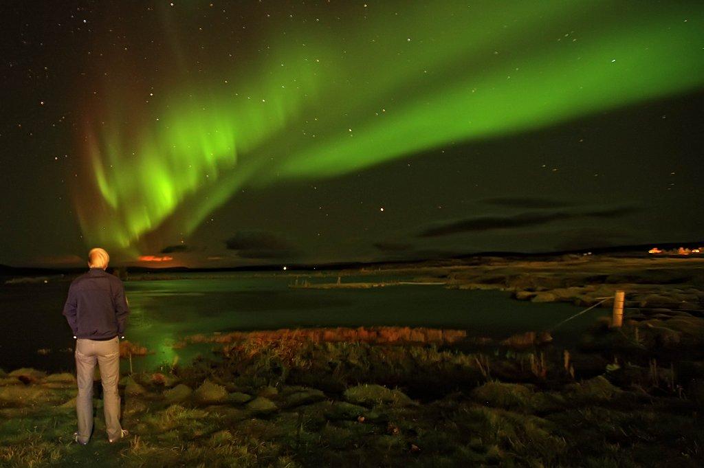 Foto 3 Islandia