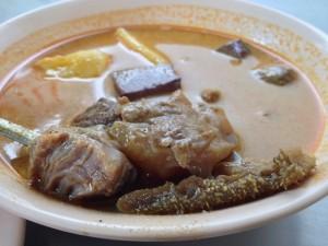 Foto 4 Kuliner Legendaris Medan