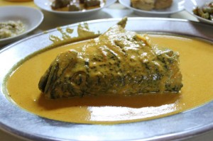 Foto 5 Kuliner Legendaris Medan