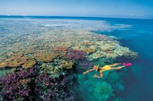 Foto 6 Australia