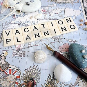 Planning-a-Vacation-300x300c