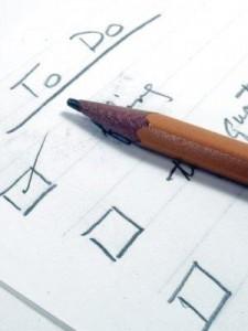 checklist-thumb