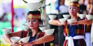 Foto 5 Festival Indonesia