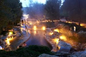 Foto 5 Wisata Spa