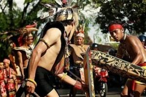 Foto 6 Festival Indonesia