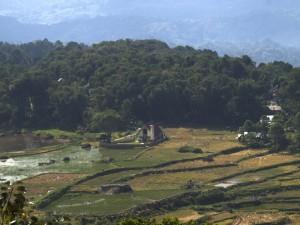 Foto Tana Toraja 5