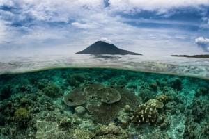 Indonesia-North-Sulawesi-Bunaken-Manado-Tua-Reef-011-1200x800