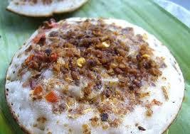 kuliner bandung - surabi