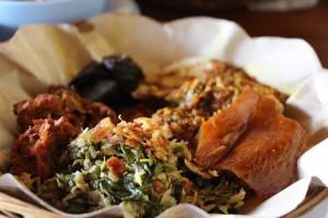 Foto 1 Kuliner Bali