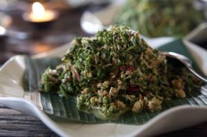 Foto 2 Kuliner Bali
