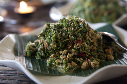 Kuliner Khas Bali Yang Wajib Kamu Coba