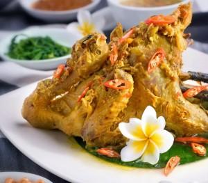 Foto 3 Kuliner Bali