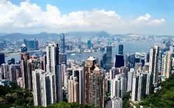 Foto 3 Liburan Hong Kong
