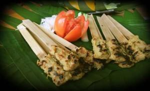Foto 5 Kuliner Bali