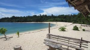 Foto 5 Tempat Wisata Papua