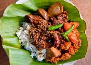 Makanan Khas Jogjakarta 2