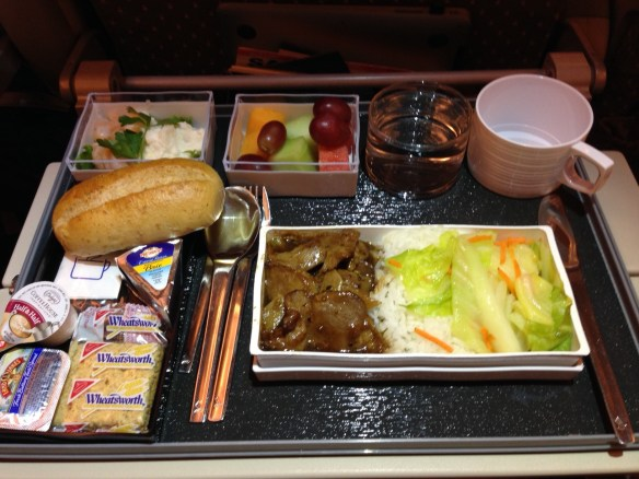 Singapore-Air-Food1