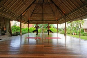Yoga-at-Desa-Seni