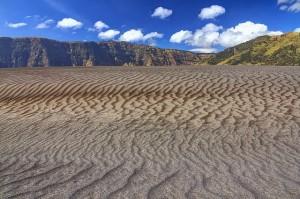 bromo pasir berbisik