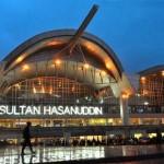 Kenaikan Airport Tax di 5 Bandara Internasional Demi Perbaikan Fasilitas