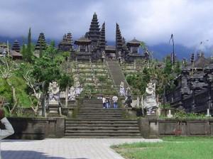 Foto 2 Jelajah Bali Timur