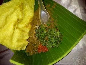 Foto 2 Makanan Khas Surabaya