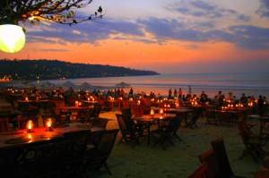 Foto 2 Spot Untuk Babymoon Di Indonesia