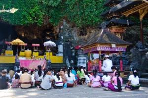 Foto 4 Jelajah Bali Timur