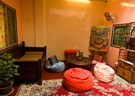 Foto 5 Hostel di Kuala Lumpur