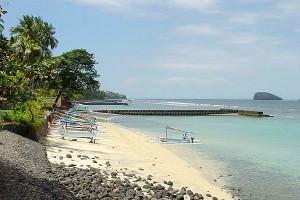 Foto 7 Jelajah Bali Timur