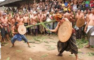 Foto 8 Jelajah Bali Timur