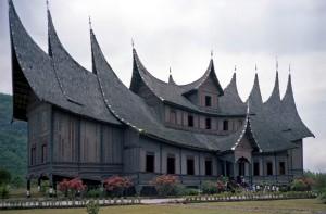 Pagaruyung_palace