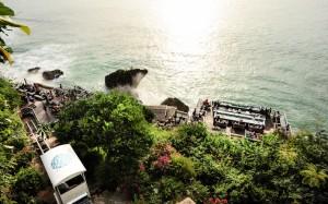 Rock-Bar-Bali