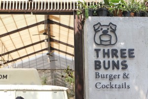 Three Buns_1