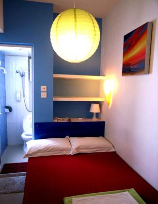 hostel favorit dengan tarif yang murah meriah di hong kong rh pegipegi com