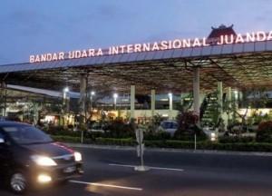 bandara-internasional-juanda-surabaya-_120226112107-690