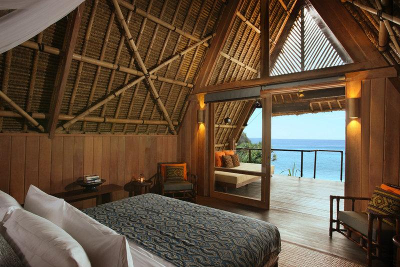 Camping ala hotel bintang lima for Design hotel bintang 3