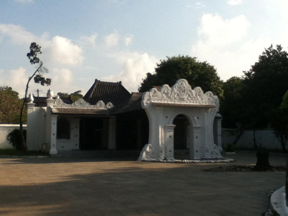 Image Result For Travel Cirebon Jogja