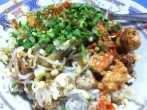 makanan khas cirebon (2)
