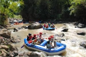 sungai-cimanuk3