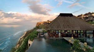 Foto 1 Hotel & Resort Dengan View Terbaik di Indonesia