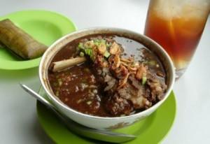 Foto 1 Kuliner Makassar