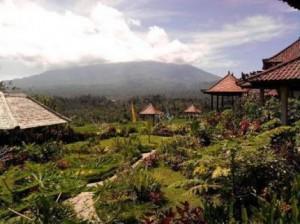 Foto 2 Hotel & Resort Dengan View Terbaik di Indonesia