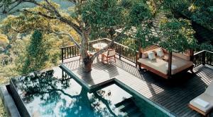 Foto 3 Hotel & Resort Dengan View Terbaik di Indonesia
