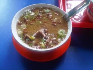 Foto 3 Kuliner Makassar