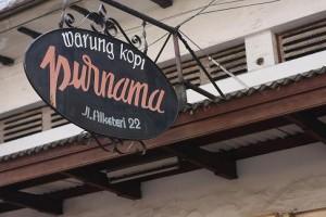 Foto 3 Tempat Ngopi Di Bandung