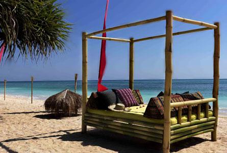 Foto 4 Hotel & Resort Dengan View Terbaik di Indonesia
